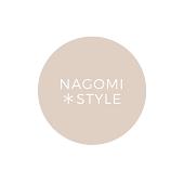 ビーズ教室 あとりえ和み  by  nagomi*style